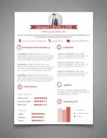 Resume Sles Word by The Best Resume Templates For 2016 2017 Word Stagepfe