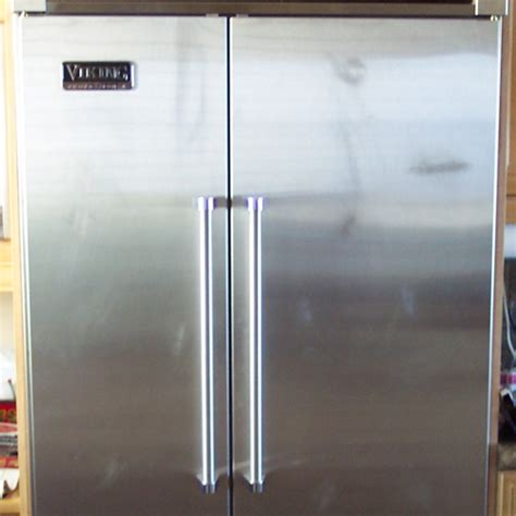 remove scratches from stainless steel stainless steel scratch removal for your appliances