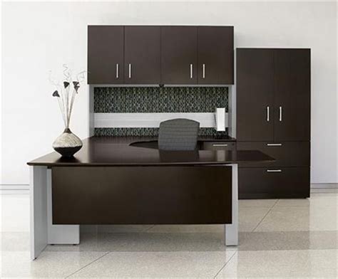 Office Desk Brands Awesome Office Furniture And Seating Brands For 2013 Furniture Gallery