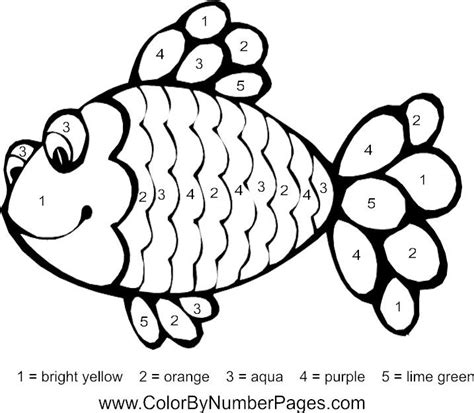 color by number animal coloring pages 87 best images about color by number on pinterest