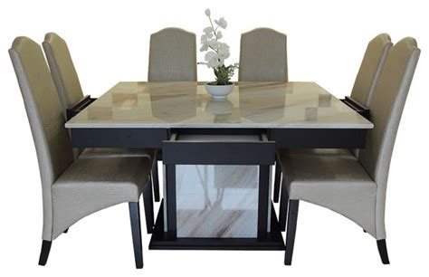 Designer Dining Tables Australia Marble Dining Tables Australia