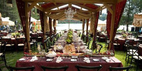 Wedding Venues Redding Ca by Ranch Wedding Venues Redding Ca Mini Bridal