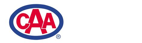 Automobile Club Inter Insurance 5 by Careerbeacon Canadian Automobile Association