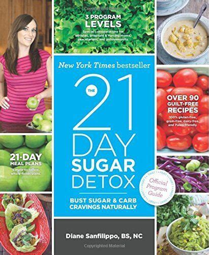 10 Day Sugar Detox Pdf by 17 Best Images About This On Emotional Abuse