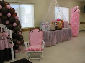 baby shower gift table explore partywithrosie s photos