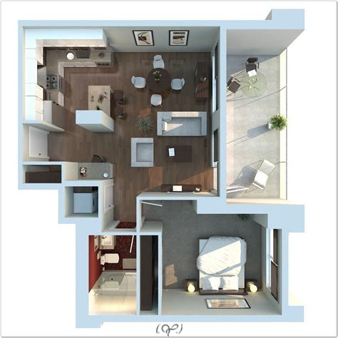inside home design news decor house plans with pictures of inside modern living