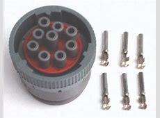 OBD Diagnostics, Inc. - OBD2 All-In-One Scan Tool w/ USB J1708