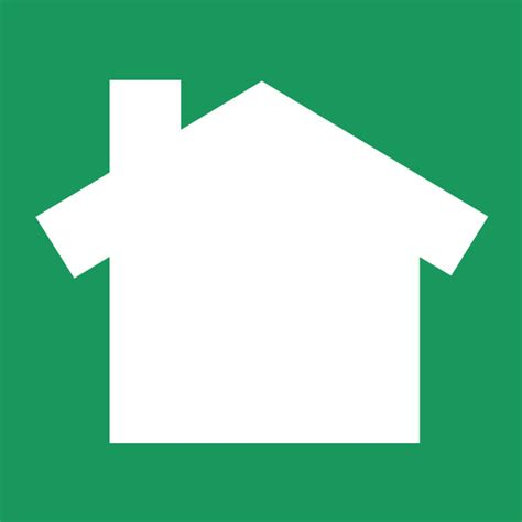 aptos on nextdoor aptos community news