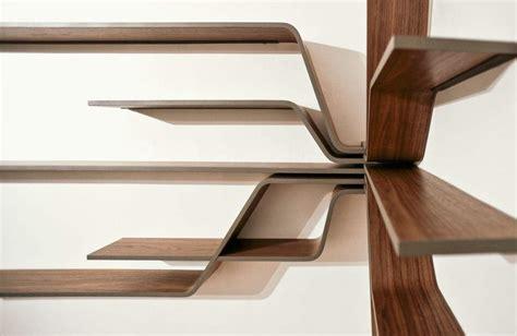 Design Ideas For Etagere Furniture Etag 232 Re Design Archives Jo Yana