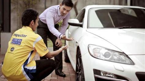 Sho Mobil Yang Bagus layanan unggulan asuransi autocillin yang bagus gas tag