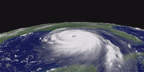 hurricane the story of the most destructive hurricane in american history books the deadliest most destructive hurricanes us in history
