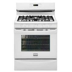 hhgregg kitchen appliances stoves kitchen appliances hhgregg share the knownledge