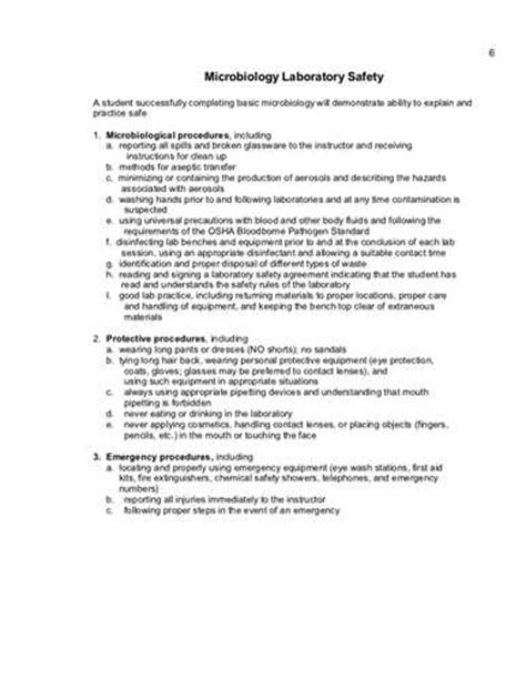 microbiology lab report template exle of a microbiology unknown lab report by autry