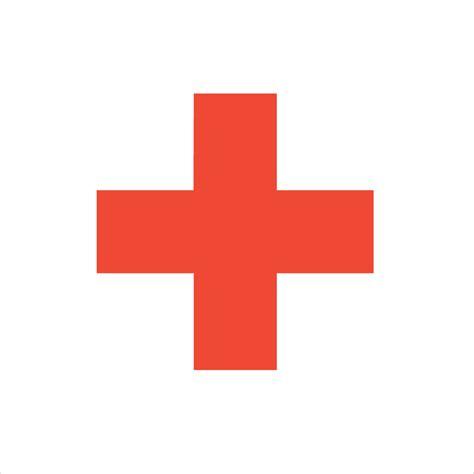 American Cross Search American Cross Logo Clipart China Cps Clipartandscrap
