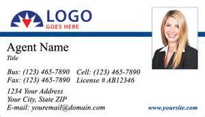 farmers insurance business cards farmers insurance business card designs mind2print