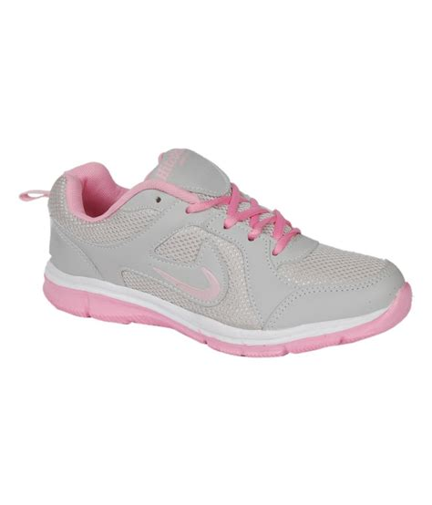 pink and grey sneakers pink and grey sneakers 28 images color block