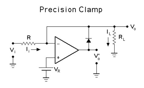 diode application diode applications