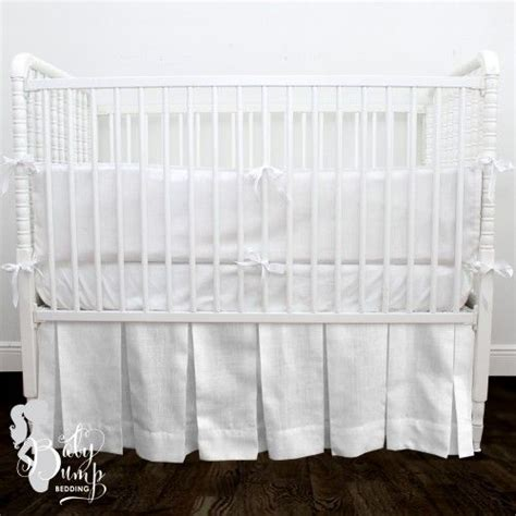 Gender Neutral Crib Bedding 25 Best Images About Gender Neutral Crib Bedding On Pinterest Ux Ui Designer Window Panels