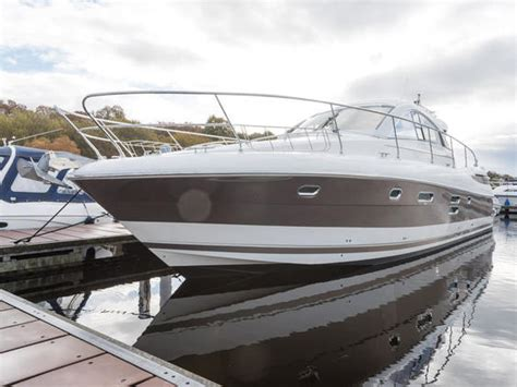 boat sales fermanagh jeanneau prestige 50s for sale in fermanagh northern