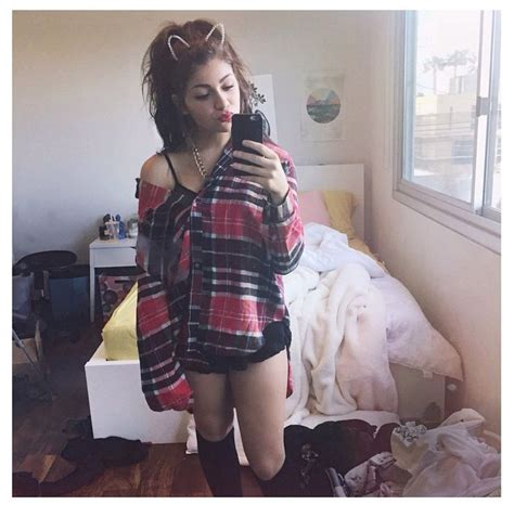 Andrea Russett Room by 207 Best Images About Andrea Russett And Jennxpenn On
