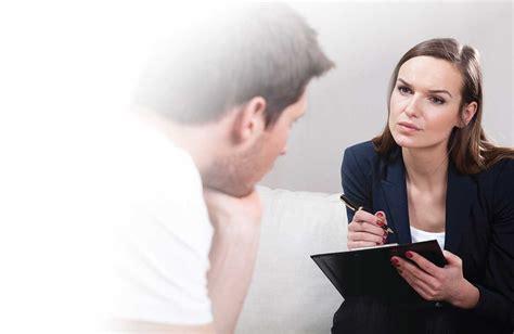clinical psychology phd school  health professions