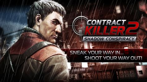 contract killer 2 apk mod contract killer 2 hack android apk hack tools