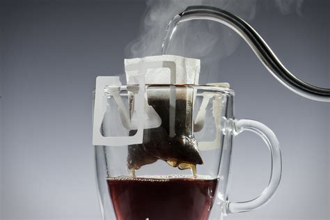 Filter Drip Coffee caffe borsa drip coffee uncrate
