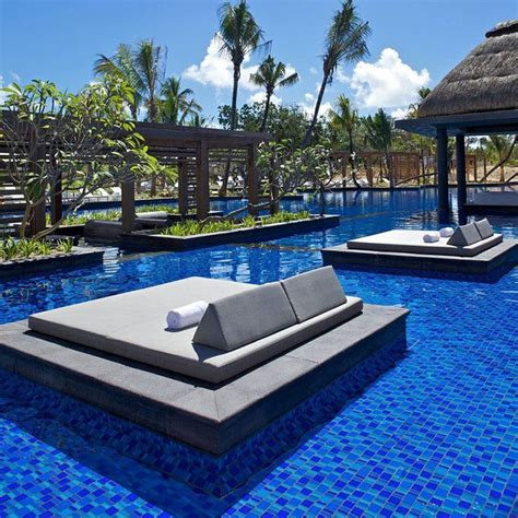 25 Best Ideas About Pool Designs On Pinterest Swimming Best Swimming Pool Designs
