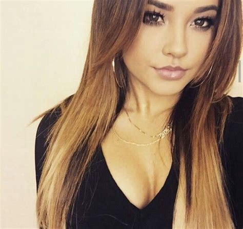 what is becky g favorite color 25 best ideas about becky g on becky g style