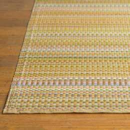 Plastic Kitchen Rugs Recycled Plastic Outdoor Rug Rugs Ideas