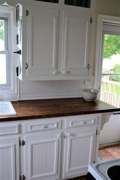 25 best ideas about old kitchen cabinets on pinterest 25 best ideas about old kitchen cabinets on pinterest