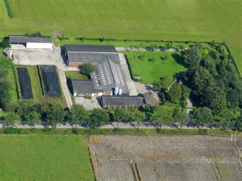 huizen te koop in limburg heerenvenweg 9 koopwoning in wellerlooi limburg huislijn nl