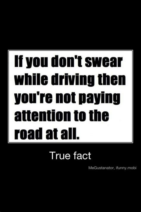8 Critical Signs That You Road Rage by 19 Best Road Rage Images On Stuff