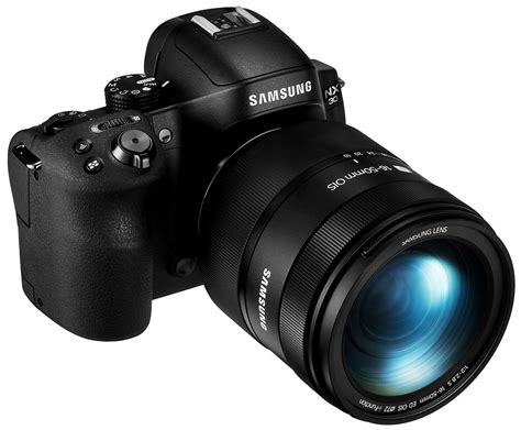 Samsung Nx30 Samsung Kamera Nx30 samsung nx30 with pull out tiltable electronic viewfinder pentaxforums