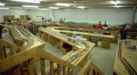 lionel o gauge layout design software lionel train layout software ho n o scale gauge layouts