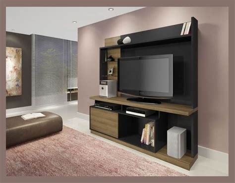 wood tv stand wall unit designs plasma tv wall unit stand tita wood babycotsforsale co za
