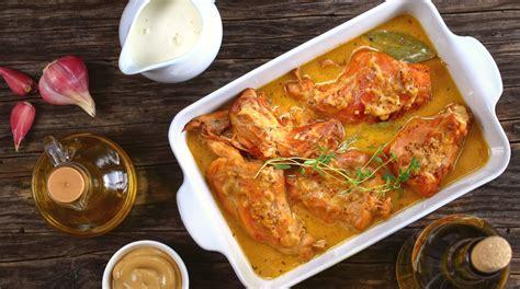 come cucinare il lepre lepre 3 classiche ricette da preparare facilmente in casa