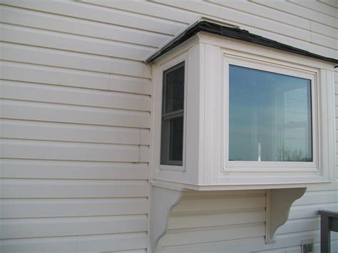 box window energy swing windows replacement windows photo album