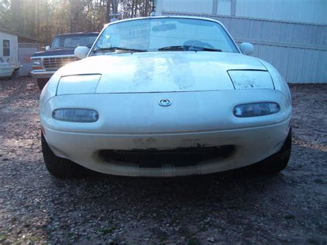 old car manuals online 1994 mazda mx 5 electronic throttle control 1994 mazda miata mx 5 roadster convertible 5 speed manual solid car for sale mazda mx 5 miata