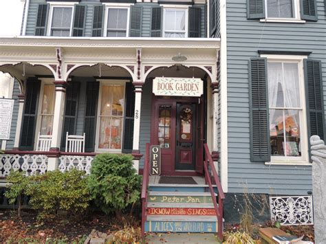 home decor stores nj frenchtown nj things to do on a road trip stop