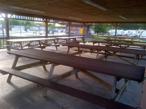 Shavers Fork Cabins by Events Attractions Shavers Fork Cground