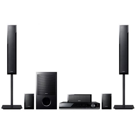 Home Theater Sony Dav Dz840k Sony Dvd Home Theater System Price In Bangladesh Sony Dvd Home Theater System Dav Dz840k Sony