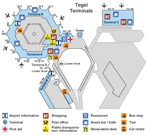 tegel terminal e digitalmars d directions to ibis hotel in berlin from