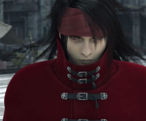 ffvii vincent 1000 images about vii cloud zack and