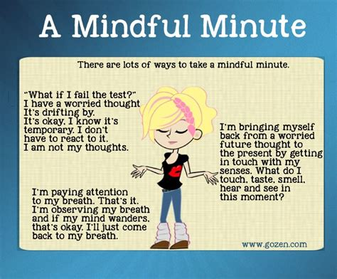 the mindful journal seven minutes a day for a better more meaningful books 160 best images about relaxation and mindfulness on