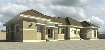 House Plans And Design Architectural Designs For Architectural House Plans In Nigeria