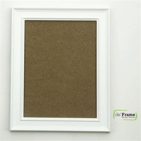 Frame Foto Vogue Ukuran 5r Bingkai Pigura Photo A168z 013 pigura fotopigura foto scrapbook home decor semarang