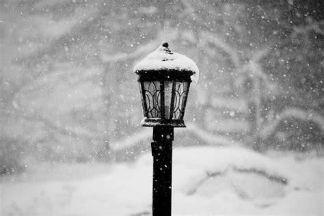 Themes Tumblr Winter   winter tumblr theme