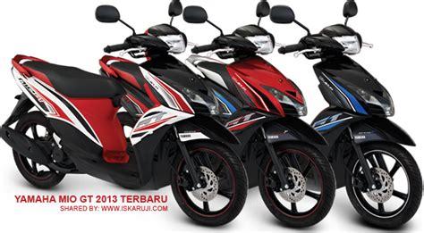 Starter Genteng Tipe Pine Warna Merah kumpulan harga sepeda motor trail haraga dan spesifikasi