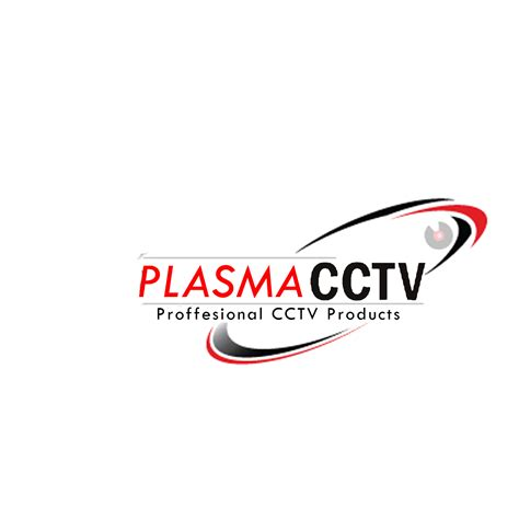 Tv Samsung Di Pekanbaru plasma elektronik pekanbaru sound system cctv tv led service elektronik remote tv sewa